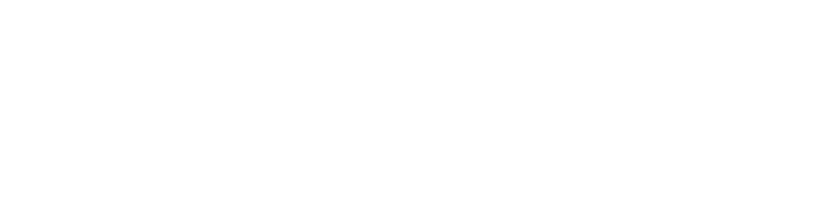 Royal Seal Tech